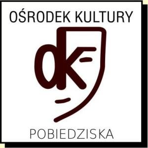 Pobiedziska logo ok