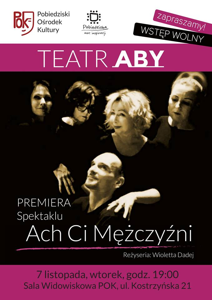 Teatr ABY